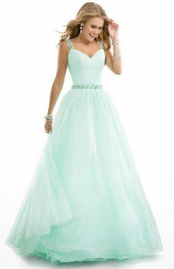 Fabulosos vestidos de 15 años | Colección Flirt                                                                                                                                                                                 Más