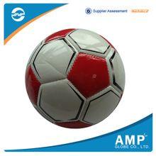 pallone da calcio importatore - pallone da calcio importatore prodotti di produttori su italian.alibaba.com–pagina9