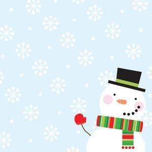 scrapbook de navidad para imprimir , preciosos fondos de navidad para montajes fotográficos, podrás embellecer tus mejores fotos y guardarl...