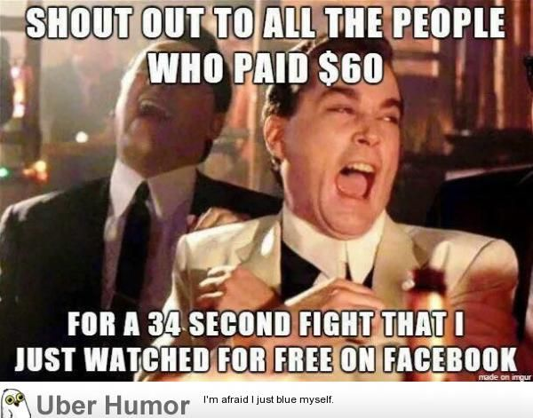 Funny Uber Memes : 30 best ray liotta images on pinterest funny stuff quote and