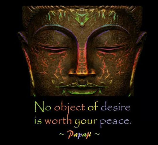Buddha Quotes On War: 2431 Best Buddhist Stuff Images On Pinterest