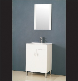Bath Products in india, Bath Tub, Steam Rooms, Sauna Room, Shower Panels, Shower Enclosure, Jacuzzi Bath Tub, Water Closets, Spa, Bathroom Furniture, Bathroom Suite.  http://colstonconcepts.com/index.php?action=product=206