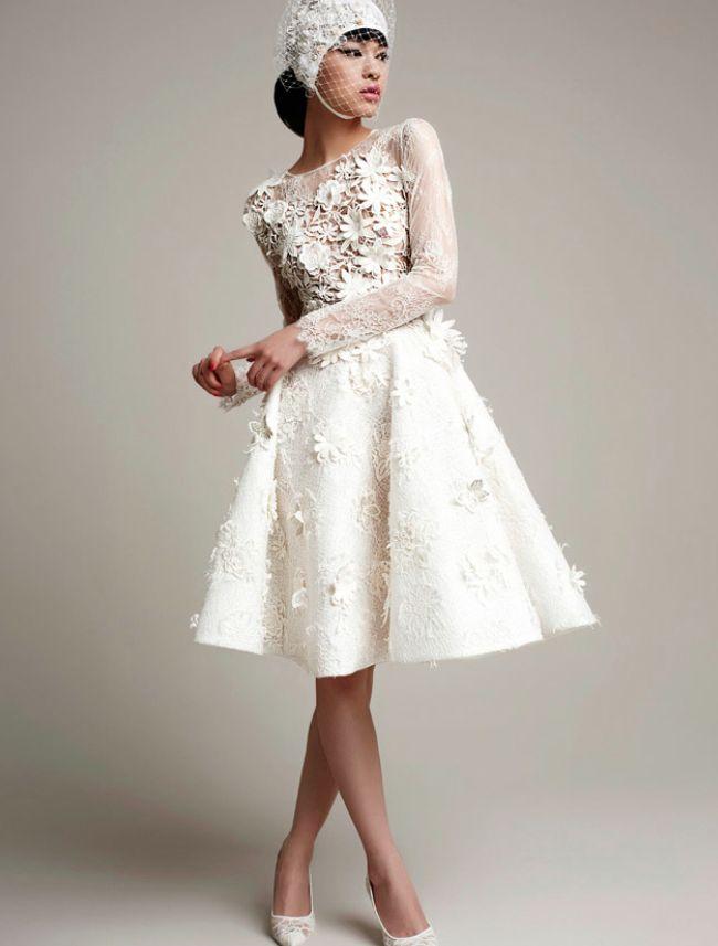 Dresses 2014