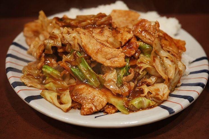 中国旅行で絶対に失敗しない料理ランキングベスト3