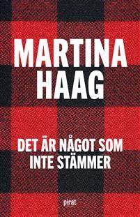 Eva Swedenmarks Värld: När kärlek inte längre finns - bara sorg, svek och...