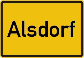 Schrottdemontage in Alsdorf
