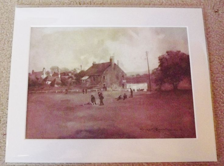 9 best g o g o l f i n g images on pinterest vintage golf mrs formans inn was built in 1822 and stands today behind the fourth green on the old golf course the fourth hole being called mrs formans fandeluxe Image collections