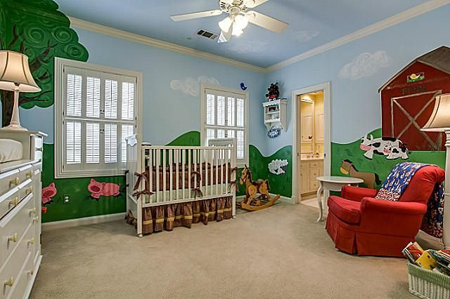 pics of small bedrooms 103 best royalty nursery images on babies 16651