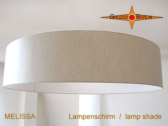 wunderschoene inspiration lampenschirm 50 cm große pic der edfcbcac lamp shades farmers