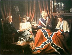 True ColorsCivil Wars, True Colors, Confedate Flags, Book Clubs, Alabama, Random Pin, Prints, Confederate Flags