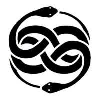 Símbolos celtas, el significado de un arte ancestral