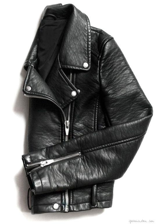 jacket +