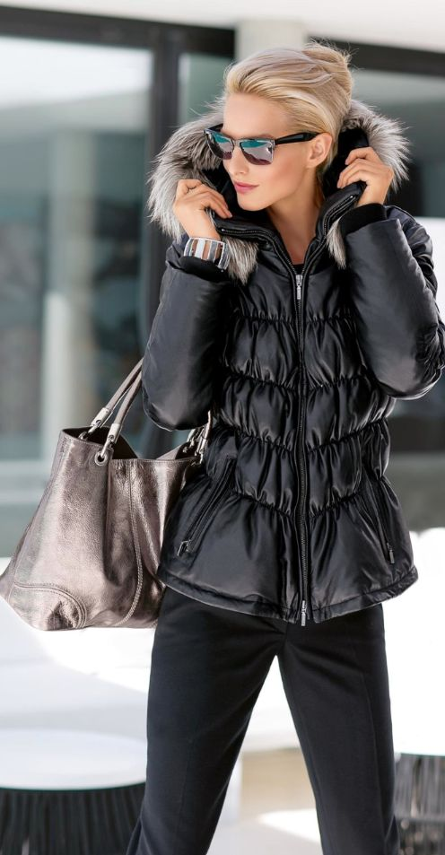 25 Best Ideas About Down Jackets On Pinterest North