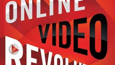 There's an increasingly clear argument that investing at least some part of your ad budgets into online video (OLV) simply makes good…
