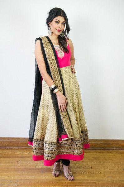 The Madhuri