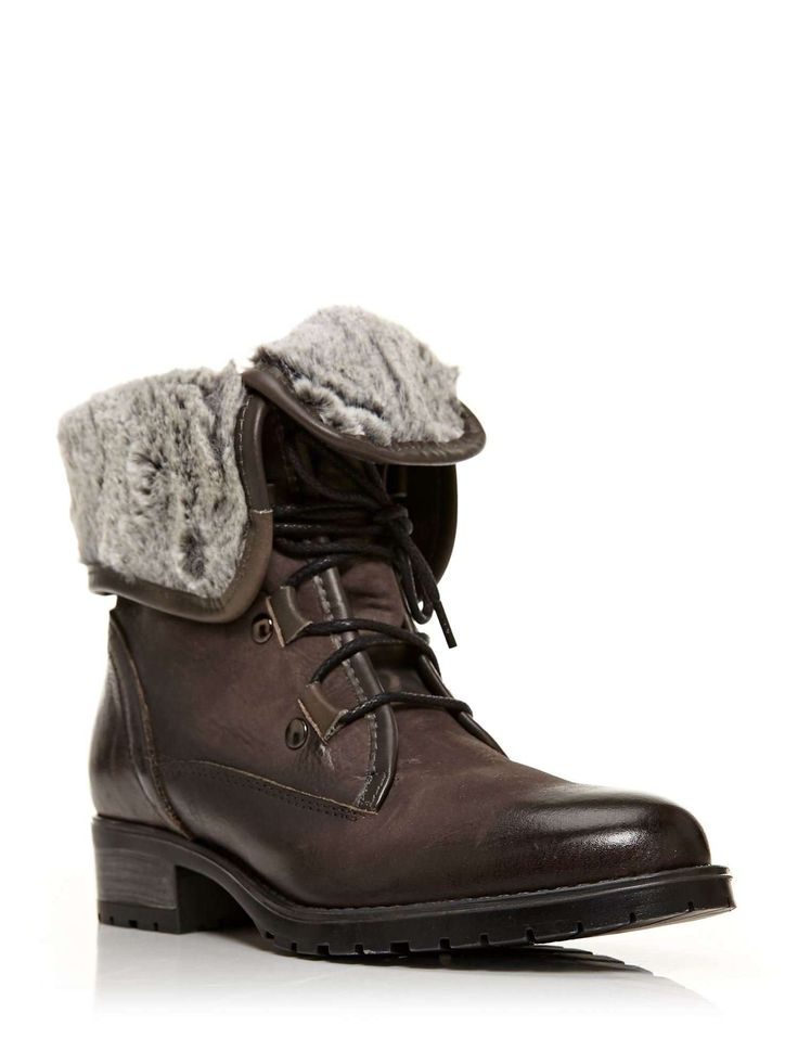 Buy your Moda in Pelle Balma Worker Boots online now at House of Fraser. Why not Buy and Collect in-store?