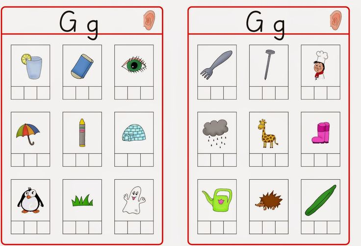 hier noch einmal Abhörkarten  (hier ist jetzt jeweils immer ein Bild ohne den Laut,  um das Raten ein bisschen auszuschließen....)     LG ...