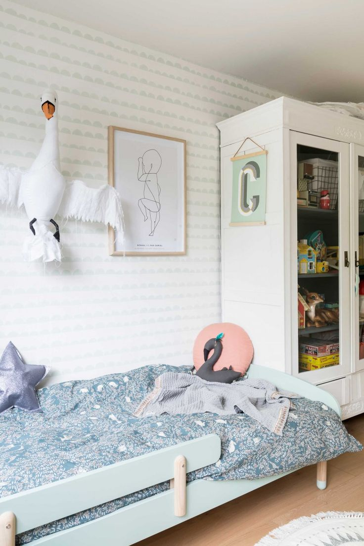 125 best Enfants du design images on Pinterest | Nursery, Kidsroom ...