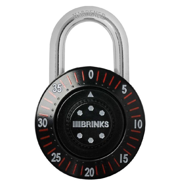 Dial Combination Safe Lock, .Combination Pack