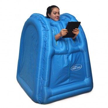 http://www.fastworld.co.id/1715-thickbox_default/portable-steam-sauna-sauna.jpg