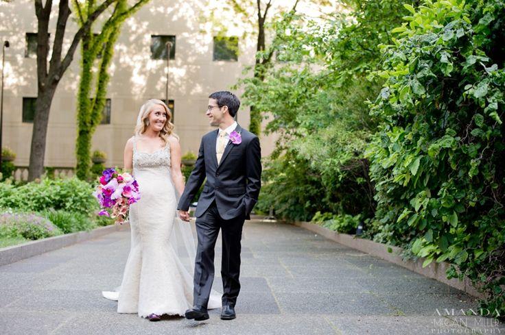 Chicago Wedding Photographer, Amanda Megan Miller Photography, Badgley Mischka, Badgley Mischka wedding