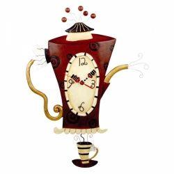 ... weer terug in je leven wake up lamp en wekker slaapkamer lamp see more