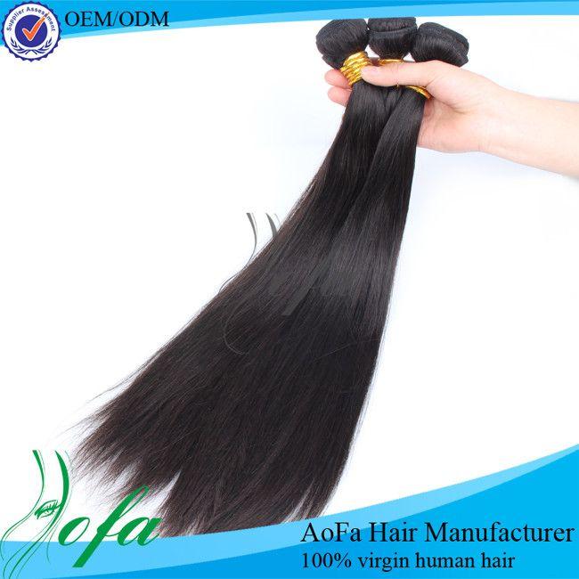 aofa hair compani naturalizing hair cabelo 100 humano crochet braids with human hair