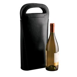 Double Wine Carrier | Leisure and Outdoor | Barron