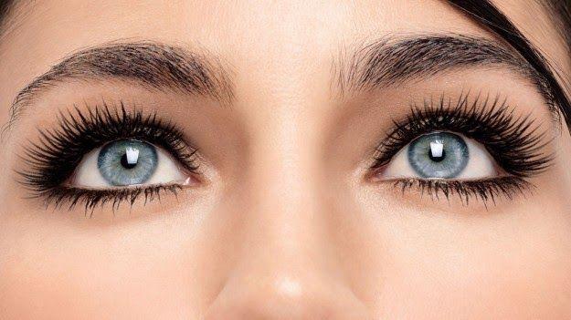Mondo Donna: Occhi: soluzioni per il loro contorno