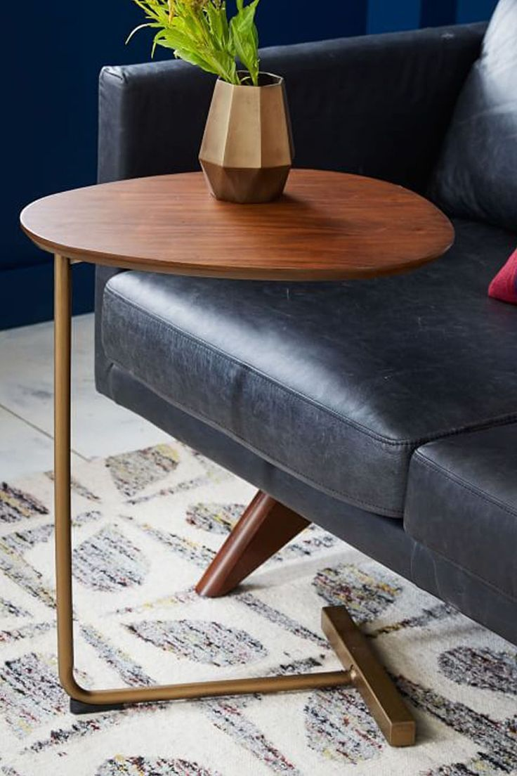 15 Genius Furniture Solutions for Small Spaces   furniture ...