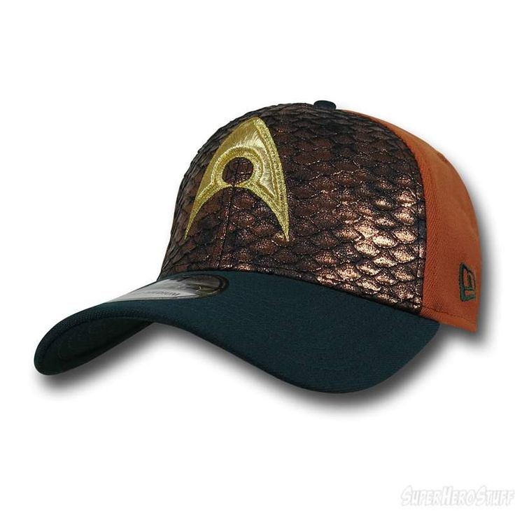 Images of Batman Vs Superman Aquaman Symbol New Era 3930 Hat