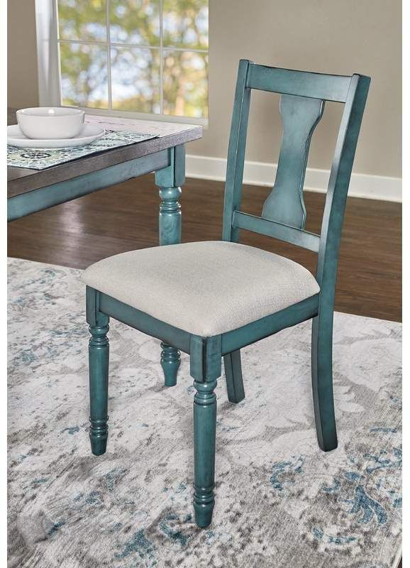 Pin By Bonnie Pickens Fowler On School Desk In 2020 Side Chairs Dining Wood Side Chair Wood Chair Makeover
