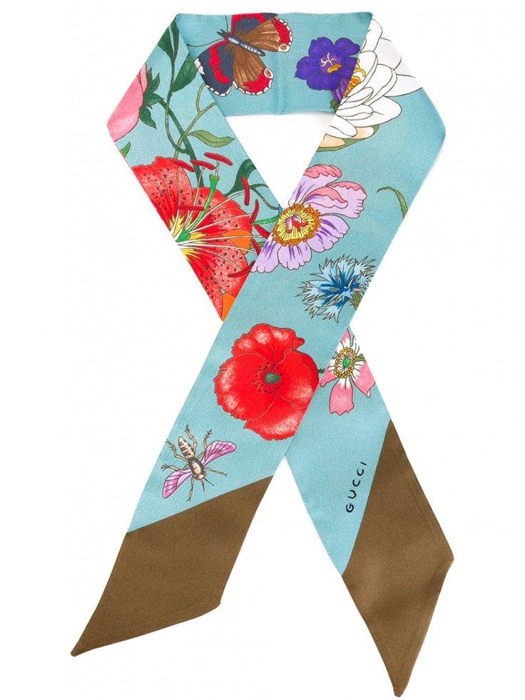 1577 Best Flowers Love Them Images On Pinterest Silk