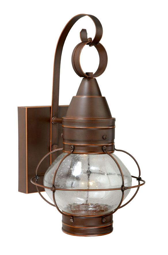 85 best images about Outdoor Lighting Fixtures on Pinterest Sconce lighting, Wall lighting and ...