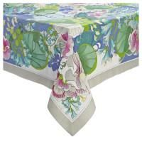 Tropical Tablecloth | Sur La Table