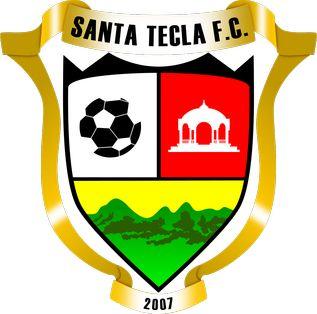 Santa Tecla F.C. - El Salvador