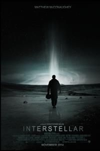 Ver Interstellar online español, latino, subtitulada vk DVDRip 720p, descargar Interstellar pelicula completa Interestelar Online, ver Interestelar Pelicula Completa. Ver esta pelicula en alta calidad. A que esparas?