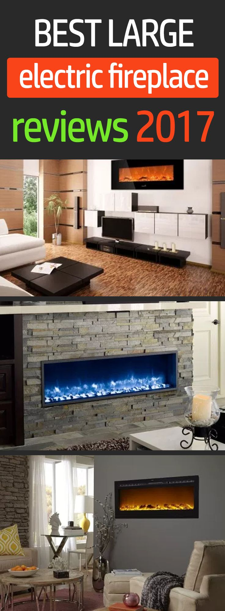 how do electric fireplaces work home design inspirations