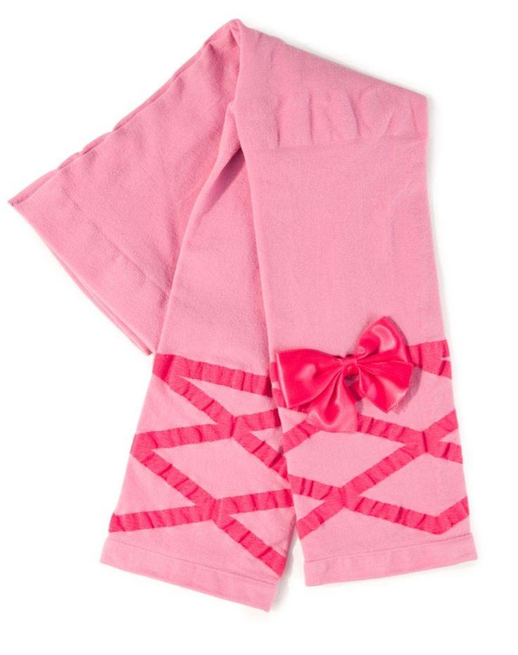 ballerina leggings roze - Google Search