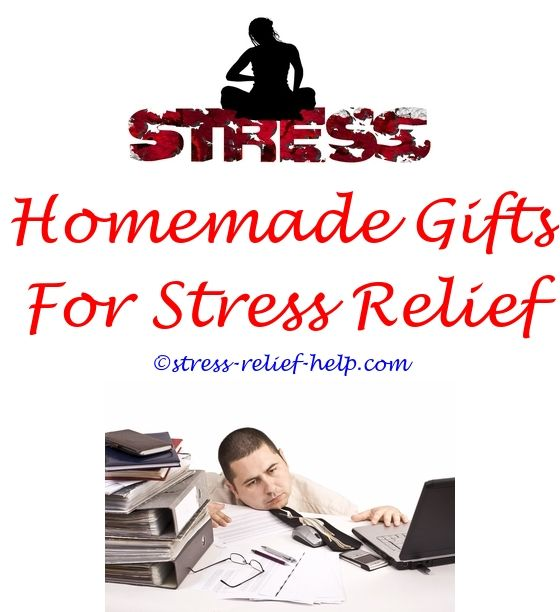 back stress relief exercises - cryogenic stress relief aluminum.stress and anxiety relief pills stress relief activities for high schoolers oxidative stress relief antioxidants 2260529641