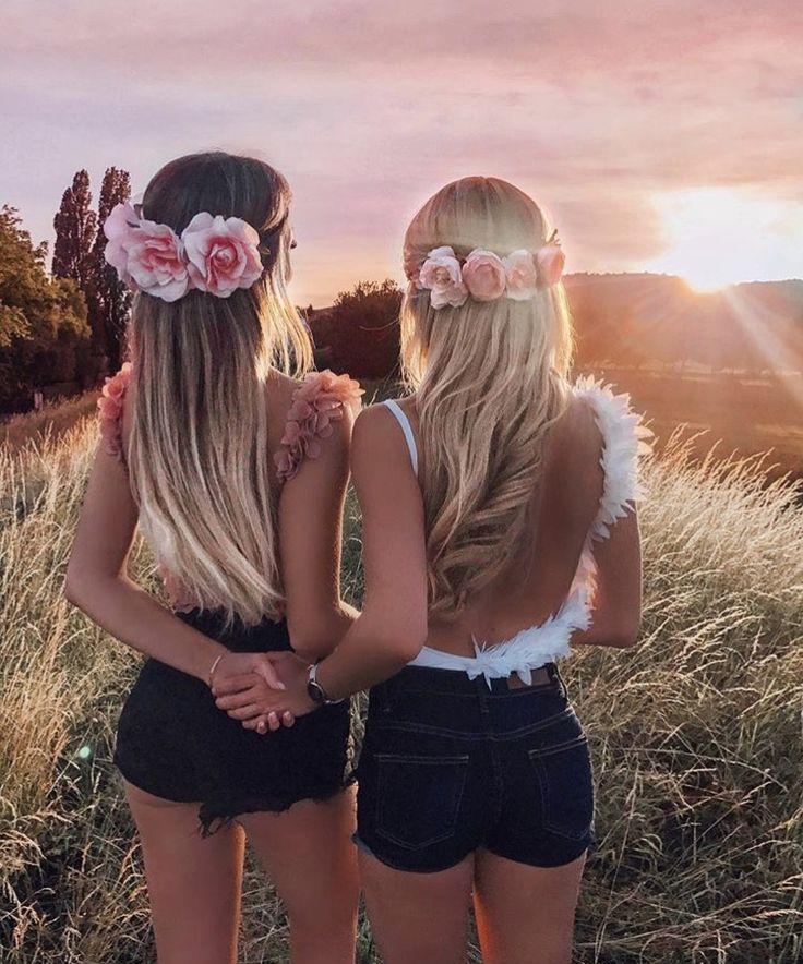 продаётся картинки лучшие друзья навеки времена меняются, новые