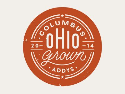 Columbus Addys! by Cole Londeree