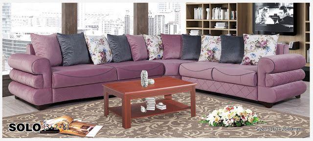Latest Corner Sofa Designs Pictures 2019 Corner Sofa Design Sofa Design Sofa