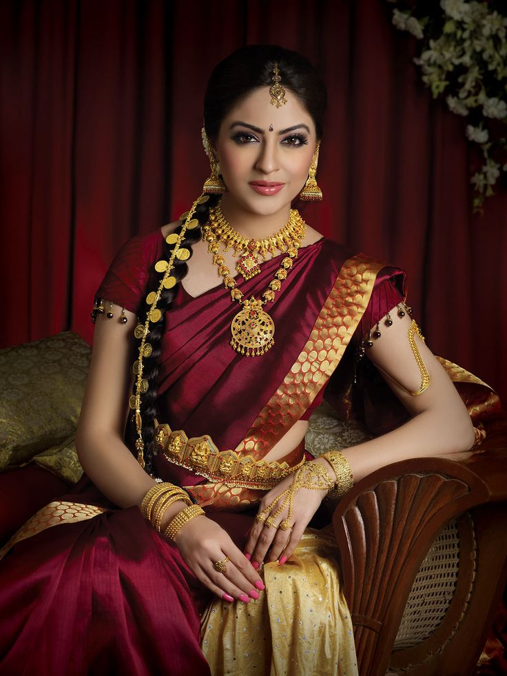 World Ethnic & Cultural Beauties : Photo