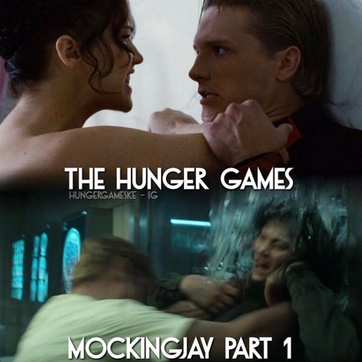 """3,631 Likes, 73 Comments - The Hunger Games (@hungergameske) on Instagram: """". A little transformation for ya ------------------ Q: What's your favorite tv show?"""""""