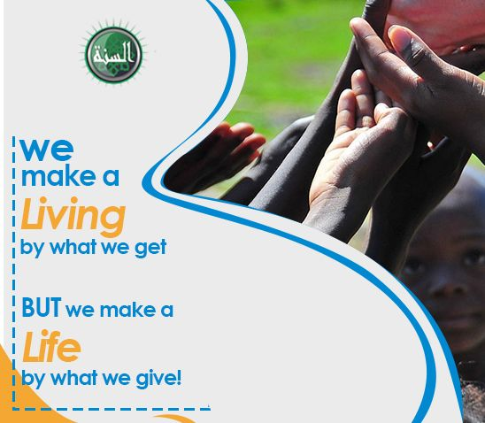 Save Lives By Giving!   #Save #Lives #Give #Charity #Donate