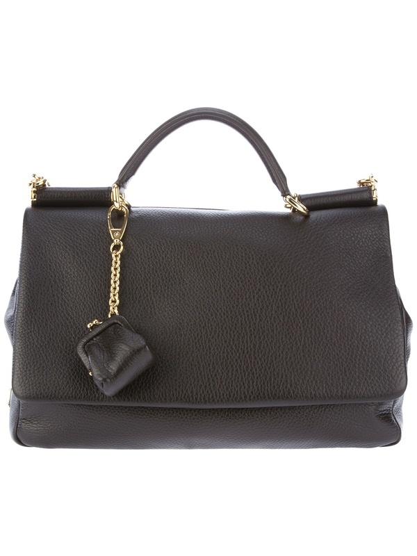 Dolce  Gabana / Tote bag #food ( VIP Fashion Australia www.vipfashionaustralia.com - international clothes shop )
