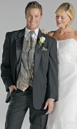 best 25 wedding tuxedo rental ideas on pinterest wedding suit rental tuxedos and blue tuxedo wedding