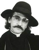 January 1, 1943 - Don Novello (actor)