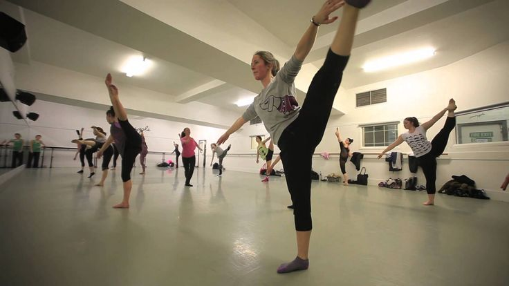 Get a taste of Jazz dance classes at Pineapple Dance Studios with Mark Battershall, Alex Turner,  Linda Dadd, Karen Estabrook. source   https://www.crazytech.eu.org/jazz-dance-classes-at-pineapple-dance-studios/